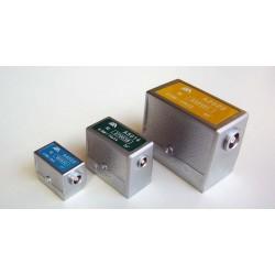 Głowica kątowa 5 MHz